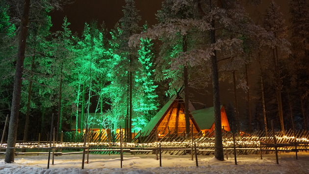 Rovaniemi_Finland_Santa_Claus_4