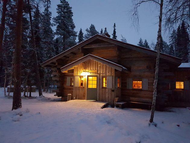 Rovaniemi_Finland_Santa_Claus_9