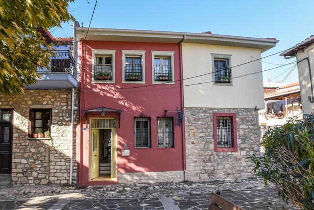 roze-huis-Ioannina