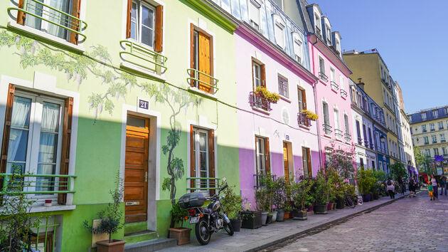 rue-cremieux-parijs