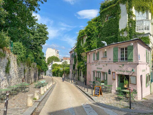 Rue-de-l'Abreuvoir.j