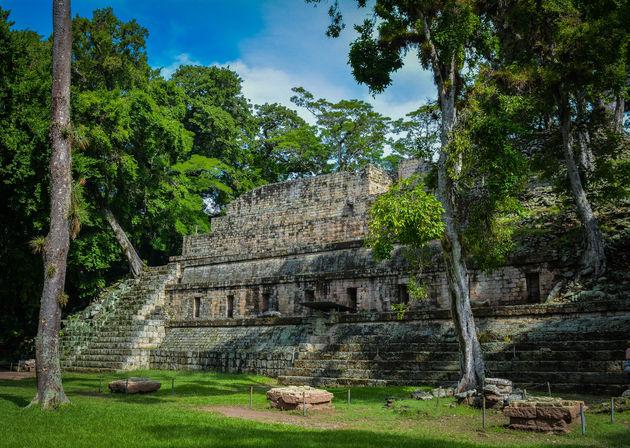 Ruines-Copan-honduras-1