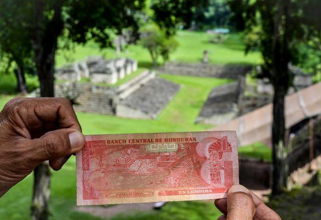 Ruines-Copan-honduras-speelveld