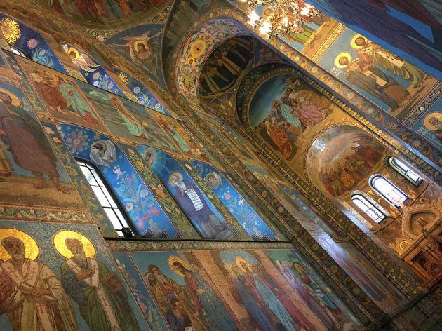 russische-kerk-binnen