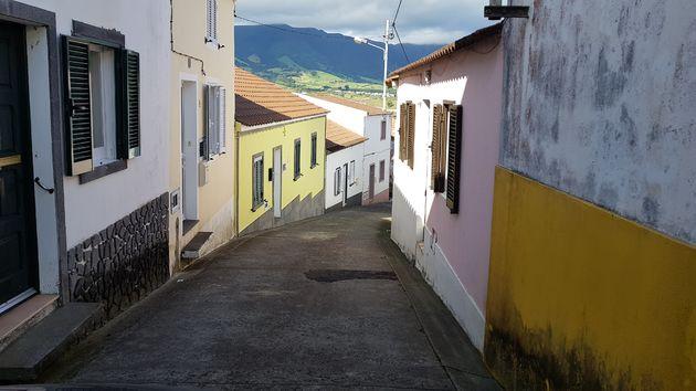 São_Miguel_Azoren_ _172857.