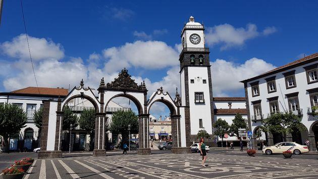 São_Miguel_Ponta_Delgada_145040.