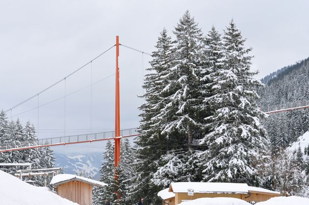 saalbach-golden-gate