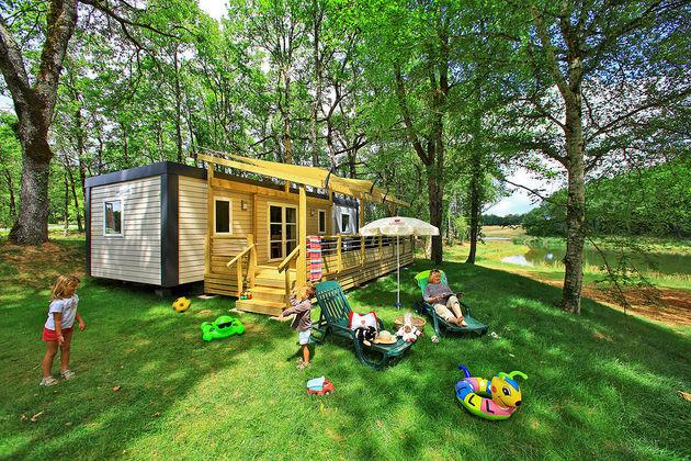 saint-avit-loisirs-camping