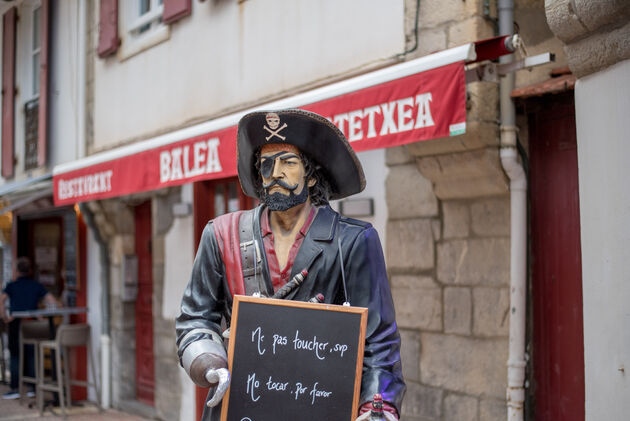 saint-jean-de-luz-piraat