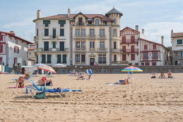 saint-jean-de-luz-strandhuis