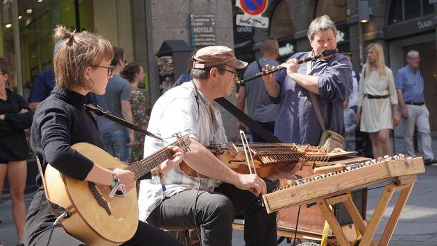 Saint-Malo_muziekanten