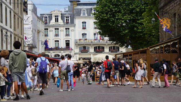 Saint-Malo_toeristenJPG