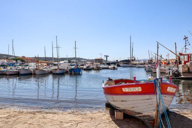 Saint-Tropez-roadtrip-cote-d-azur