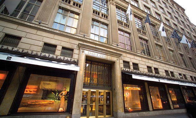 saks_fifth_avenue_nyc