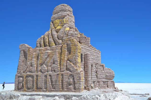 salar-de-uyuni-dakar-beeld