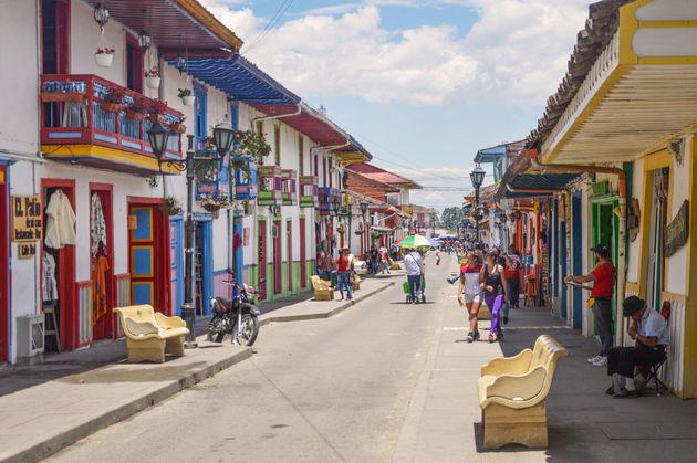 salento-colombia-hoofdstraat