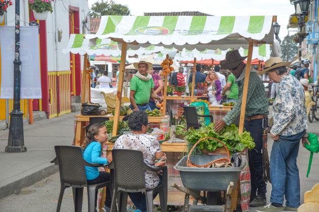 salento-colombia-markt