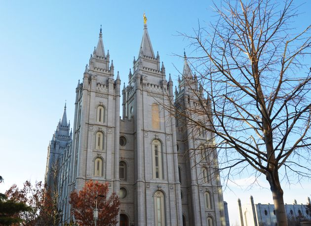 Salt-Lake-Temple-salt-lake-city