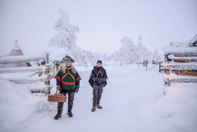 sami-cultuur-doen-in-lapland