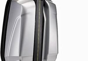 samsonite-luggage-scooter.jpg
