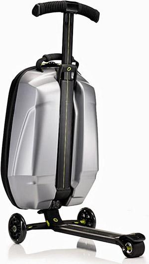 samsonite-luggage-scooter1.jpg