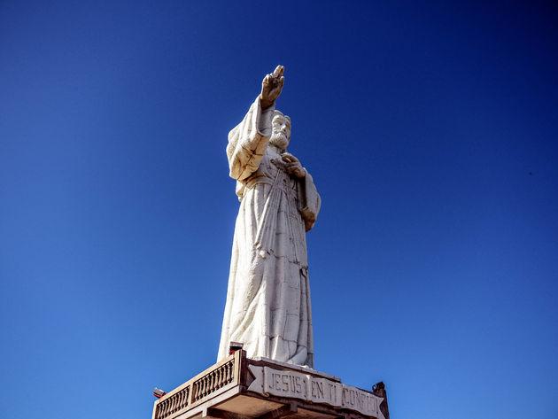 San-Juan-del-Sur-jezus