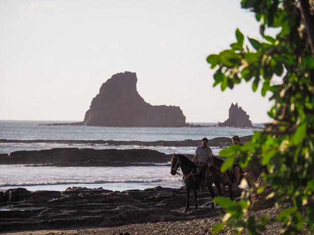 San Juan del Sur Nicaragua (2)