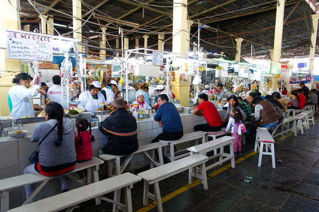 san_pedro_market