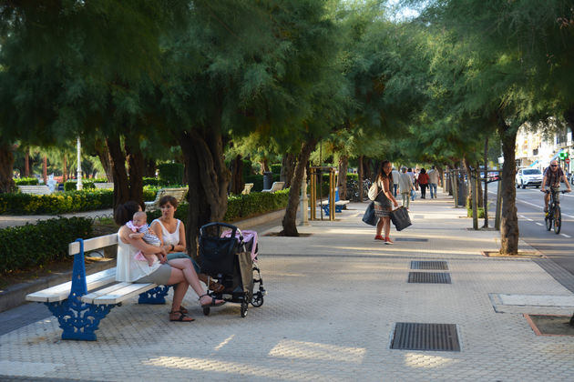 San-sebastian-boulevard