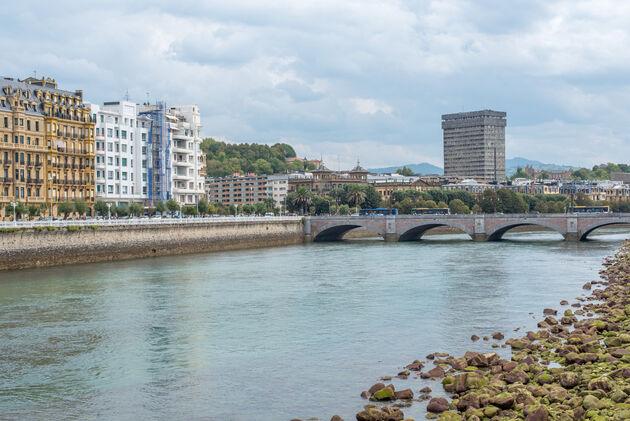 san-sebastian-rivier