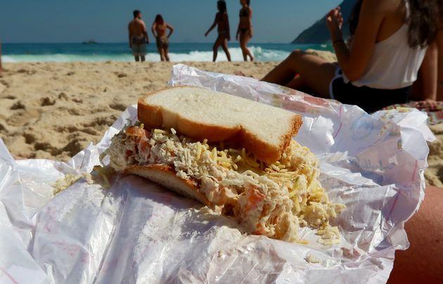sandwich-natural-itacoatiara