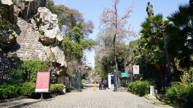 Santa_Lucia_Santiago_de_Chile_Travelvalley_30