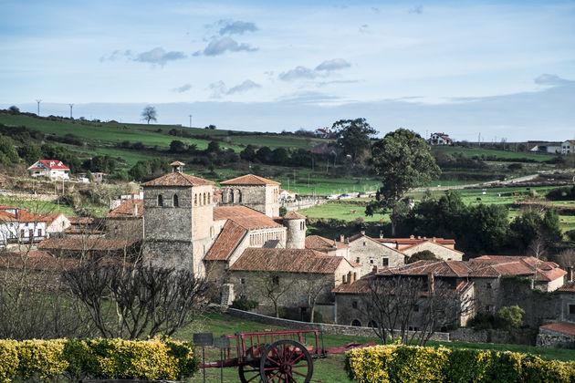 Santillana-del-Mar-mooiste-dorpjes