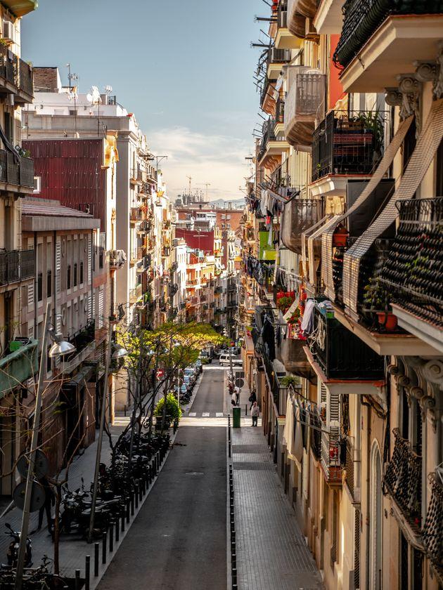 Sants-Montjuic