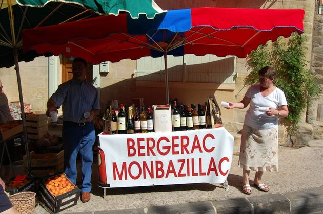 Saralt_Bergerac_wijn