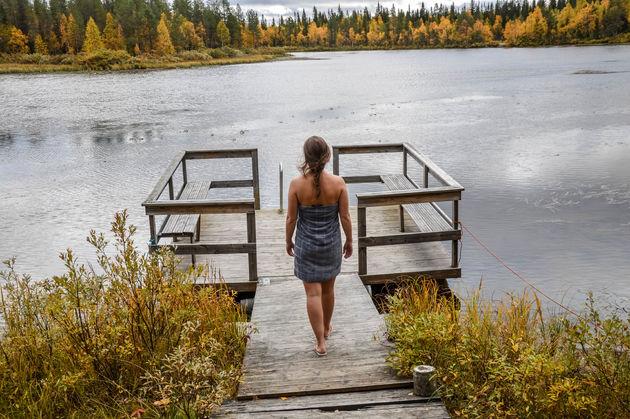 sauna-fins-lapland