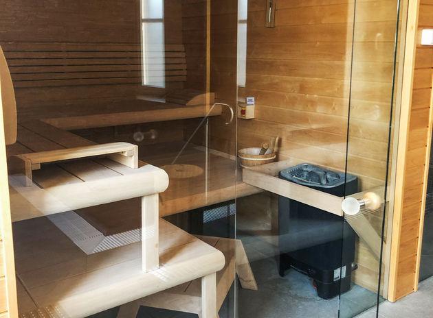 sauna-pod-lipou