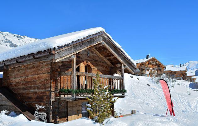 savoie-mont-blanc-wintersport
