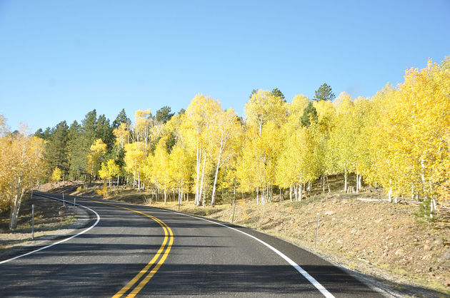 scenic-byway-12-colors