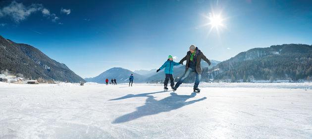 schaatsen_weissensee