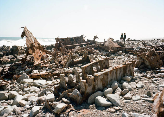 scheepswrak-namibie-skeleton-coast