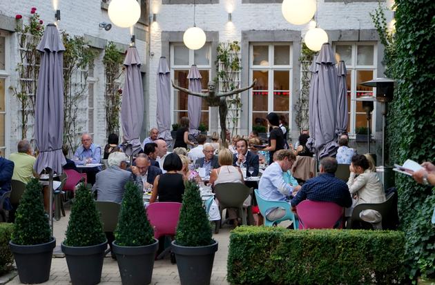 Restaurant_het_kookpunt_hasselt