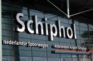schiphol_ingang_spoorwegen_4254.jpg