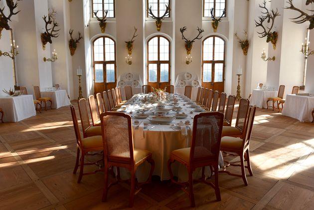 Schloss-Moritzburg-5