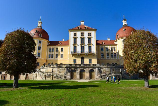 Schloss-Moritzburg-6
