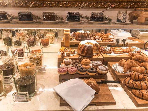 schlosshotel-ischgl-ontbijt