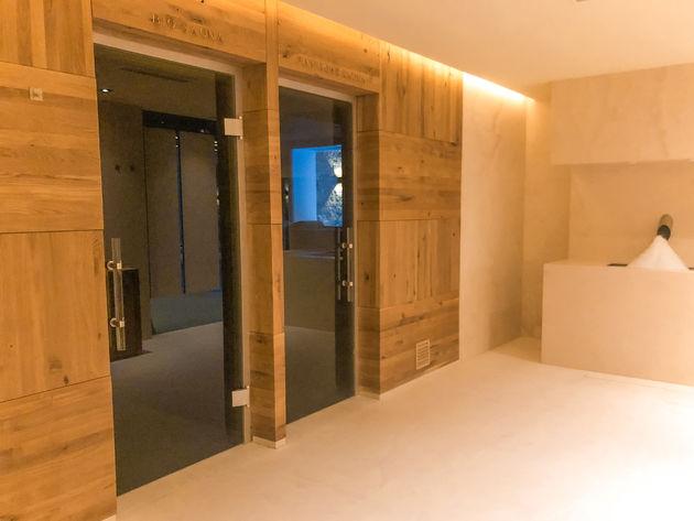 schlosshotel-ischgl-sauna