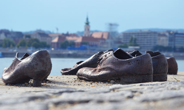 schoenen-boedapest