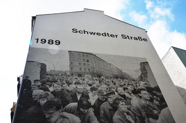 schwedter-strasse