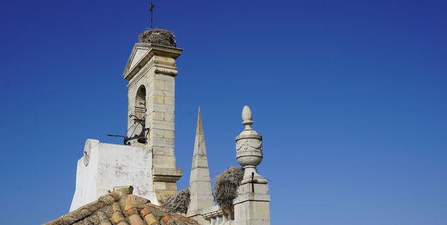 Sé_kathedraal_Faro